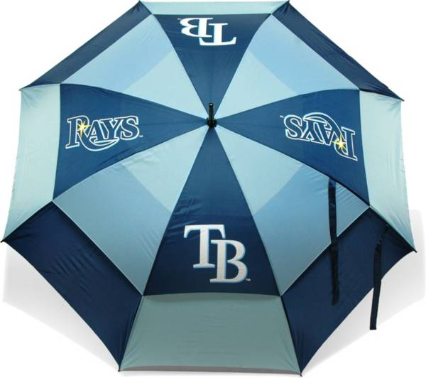 Team Golf Tampa Bay Rays Umbrella product image