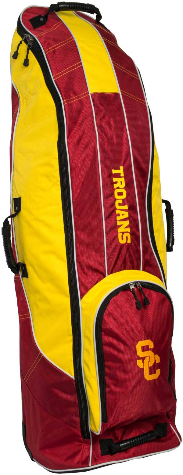 Team Golf USC Trojans Travel Cover product image