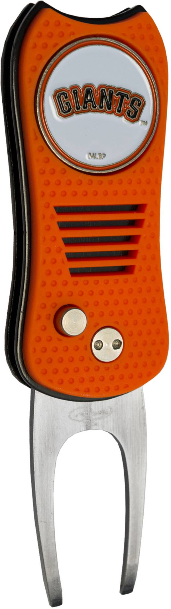 Team Golf Switchfix San Francisco Giants Divot Tool product image