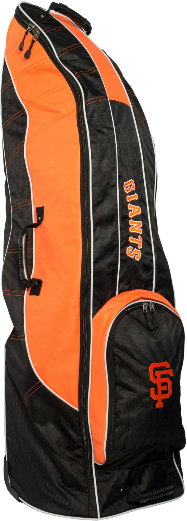 Team Golf San Francisco Giants Travel Cover product image