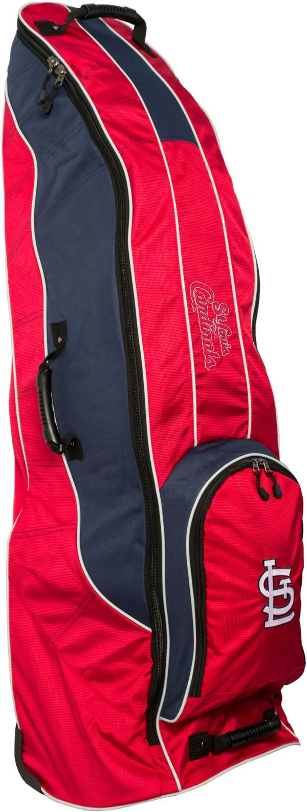 Team Golf St. Louis Cardinals Travel Cover product image