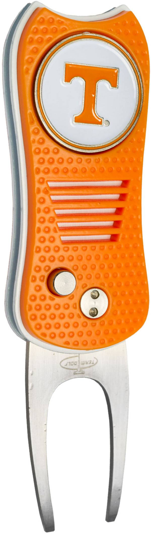 Team Golf Switchfix Tennessee Volunteers Divot Tool product image