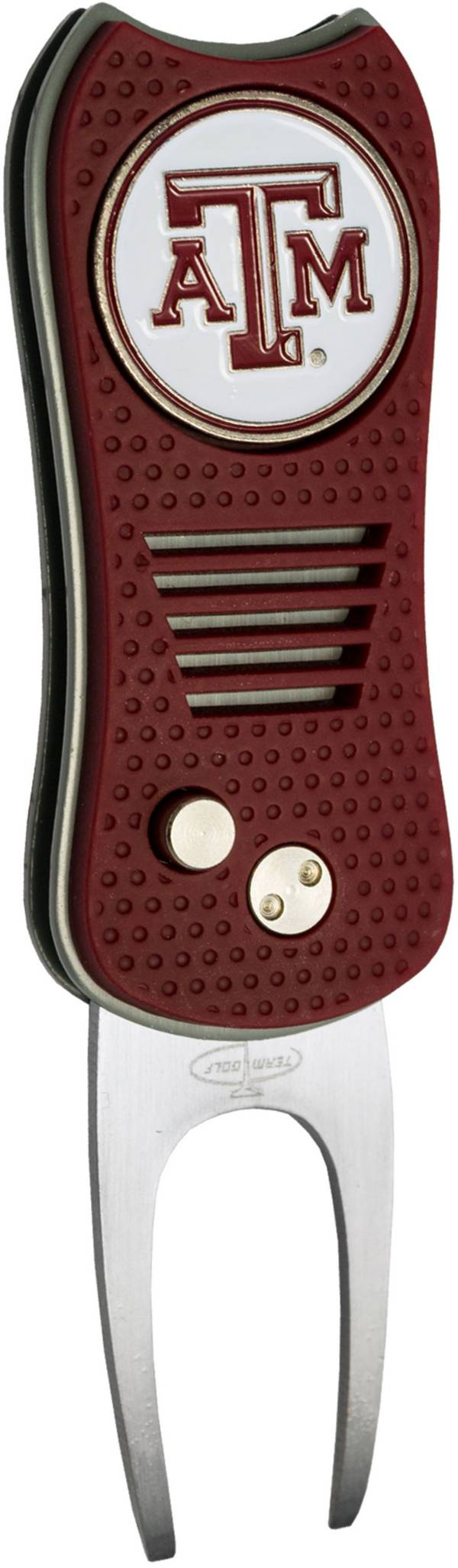 Team Golf Switchfix Texas A&M Aggies Divot Tool product image