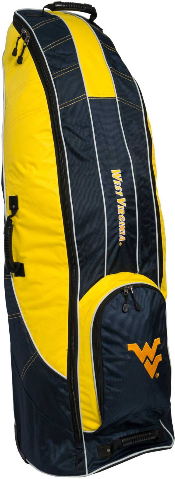 Team Golf West Virginia Mountaineers Travel Cover product image