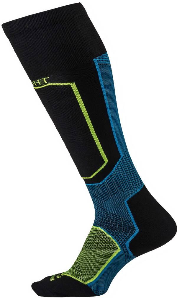 Thor-Lo Ultra Thin OTC Ski Socks product image