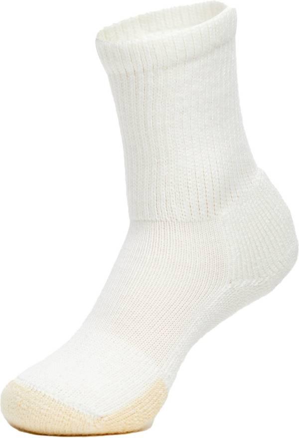 Thor-Lo Original Tennis Padded Crew Socks product image