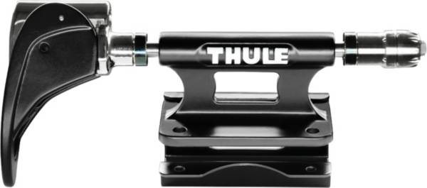 Thule Locking Bed-Rider Add-On Block product image