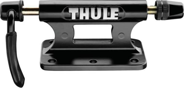 Thule Low-Rider Bike Carrier product image
