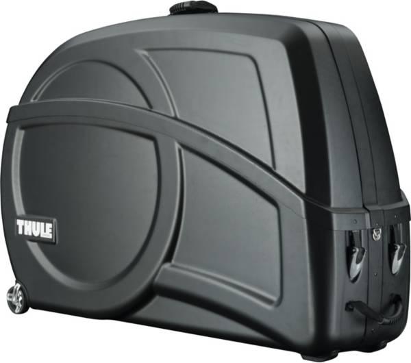 Thule Roundtrip Transition Bike Case product image