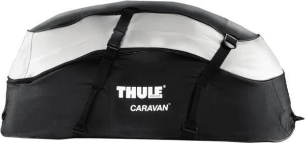 Thule Outbound Rooftop Cargo Bag product image
