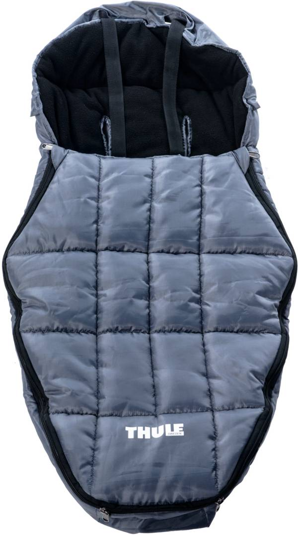 Thule Stroller Bunting Bag product image