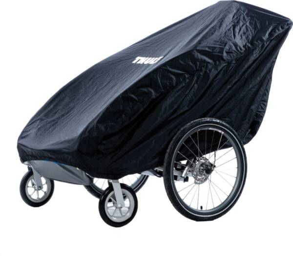 Thule Stroller Storage Cover product image