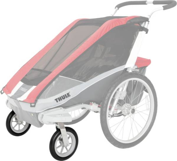 Thule Strolling Kit product image