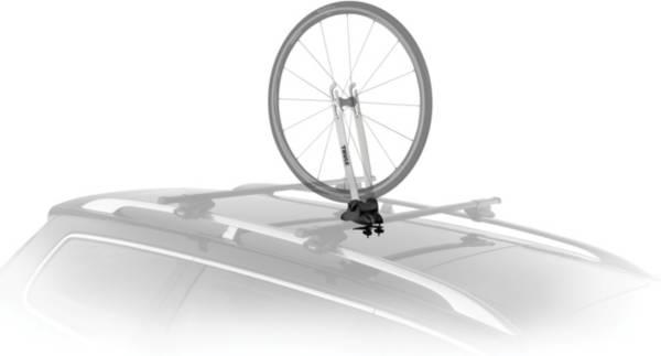 Thule 1-Wheel Roof Vehicle Rack product image