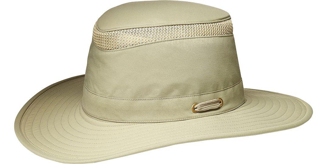 64163853 Tilley Men's Airflo Hat. noImageFound. Previous. 1