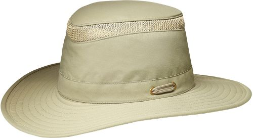 1c5e1191e493c Tilley Men s Airflo Hat