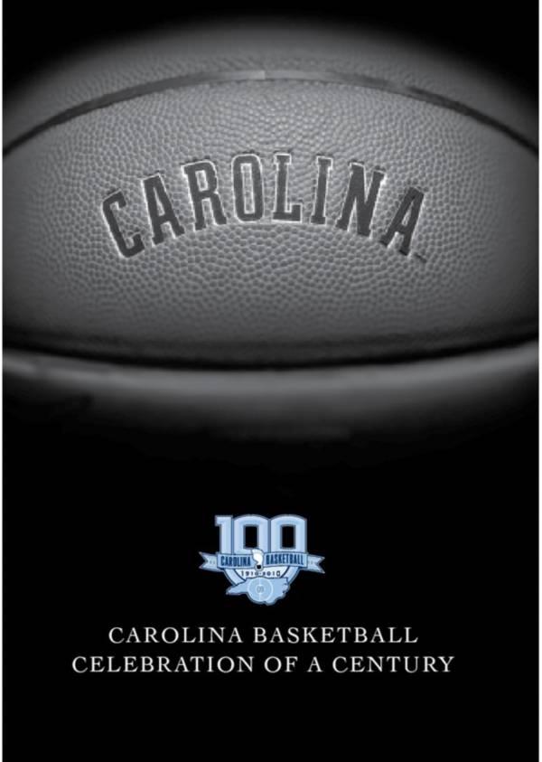 Carolina Basketball: Celebration of a Century DVD product image