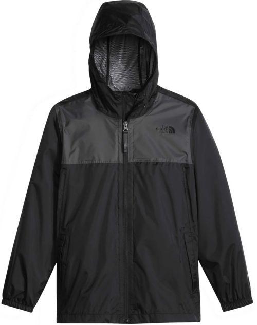 The North Face Boys  Zipline Rain Jacket. noImageFound. Previous 05c3da104