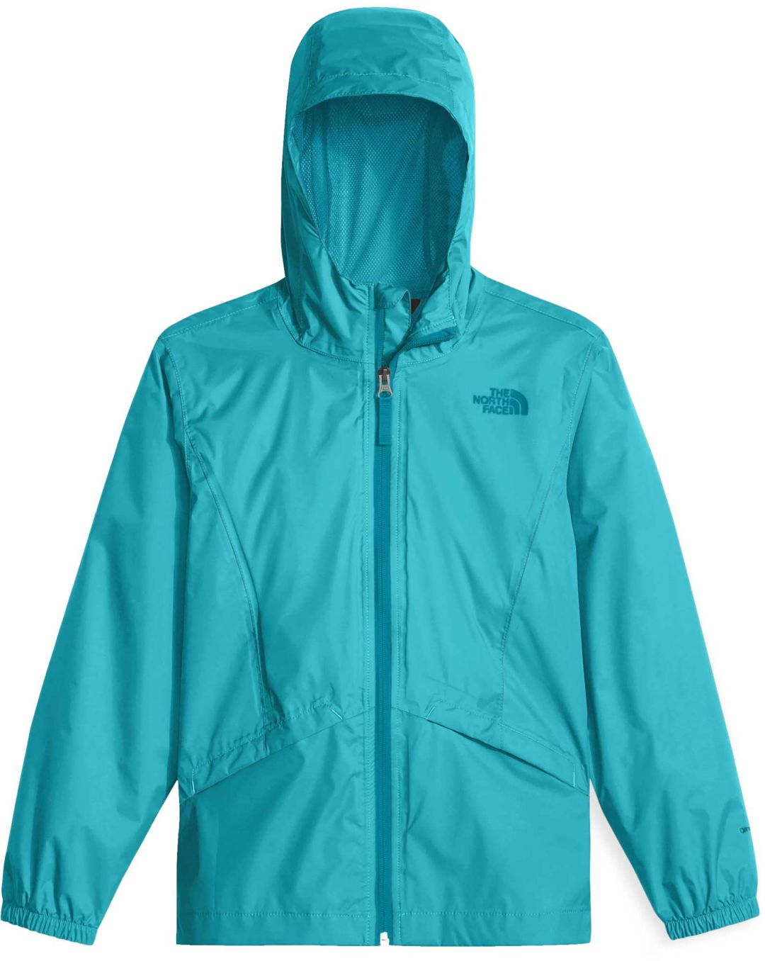 0ff79220 The North Face Girls' Zipline Rain Jacket | DICK'S Sporting Goods