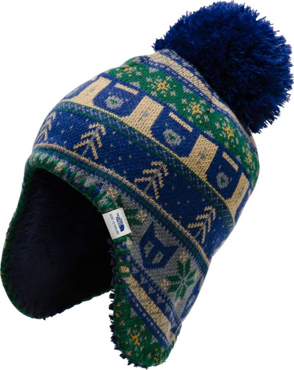The North Face Infant Faroe Beanie product image