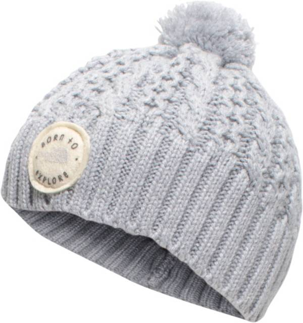 The North Face Infant Minna Beanie - Past Season product image