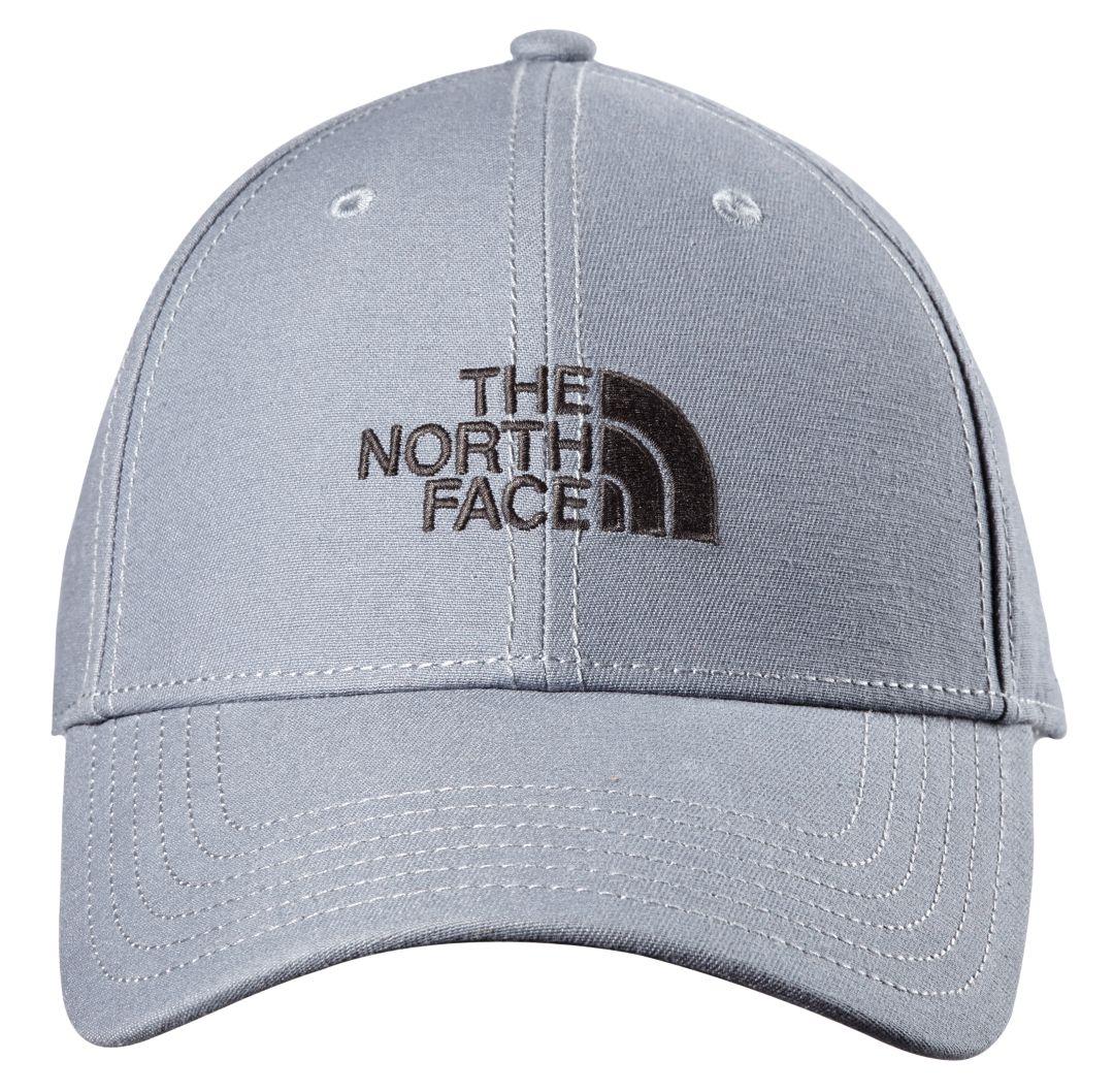 ba001e70f The North Face Men's 66 Classic Hat