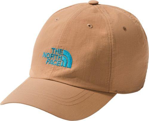 d2dcc2d97a029 The North Face Men s Horizon Ball Cap. noImageFound. 1