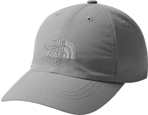646ff477c01 The North Face Men s Horizon Ball Cap