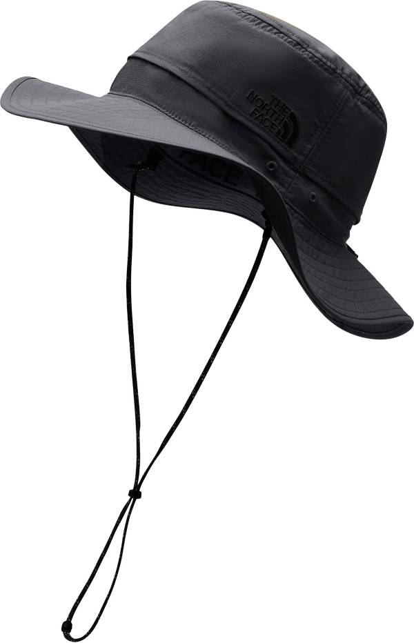 The North Face Men's Horizon Breeze Brimmer Hat product image