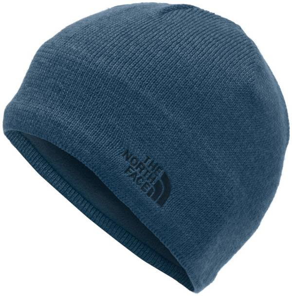 The North Face Men's Jim Beanie product image