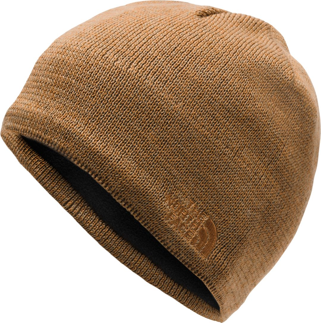ebefccea0 The North Face Men's Jim Beanie