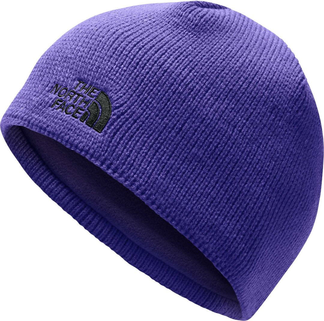 ae6385d9440521 The North Face Men's Bones Beanie | DICK'S Sporting Goods