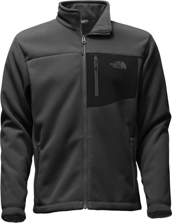 The North Face Men's Chimborazo Full Zip Fleece Jacket product image