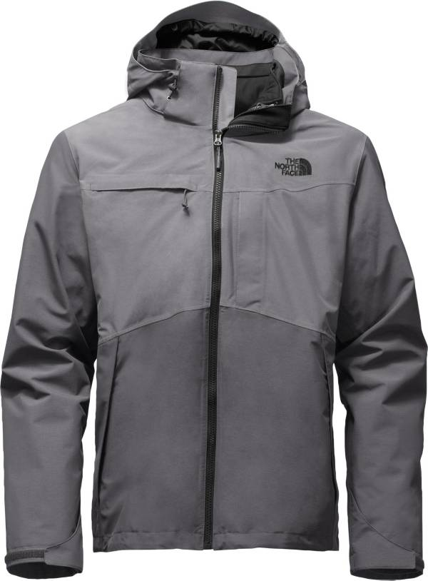 The North Face Men's Condor Triclimate Jacket product image