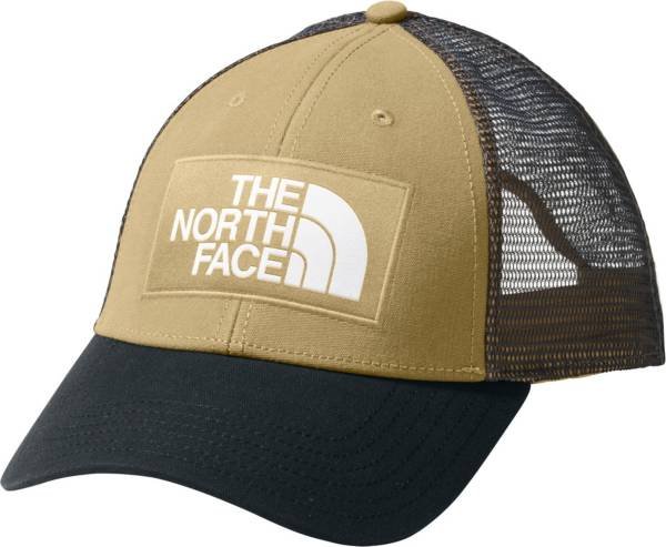 The North Face Men's Mudder Trucker Hat product image