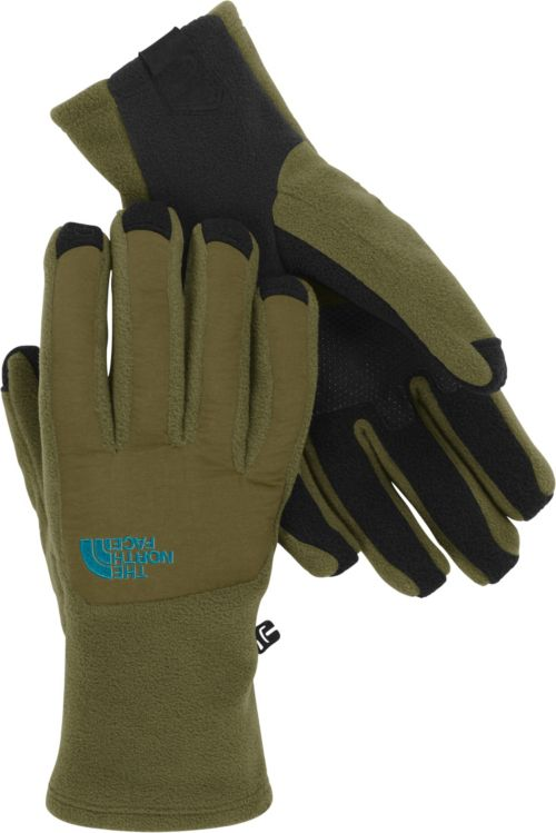 7228c1f86e7 The North Face Men s Denali Etip Gloves. noImageFound. 1