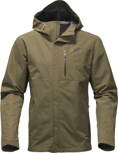 12c9363190da9 The North Face Men s Dryzzle Jacket   DICK S Sporting Goods