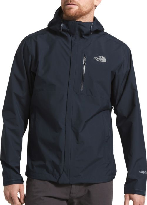 e13618739111 The North Face Men s Dryzzle Jacket. noImageFound. Previous
