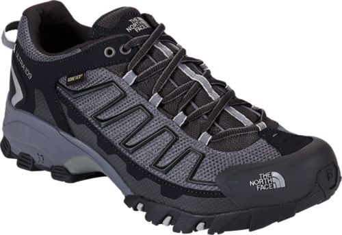 e42f05d2d The North Face Men s Ultra 109 GORE-TEX Hiking Shoes 1