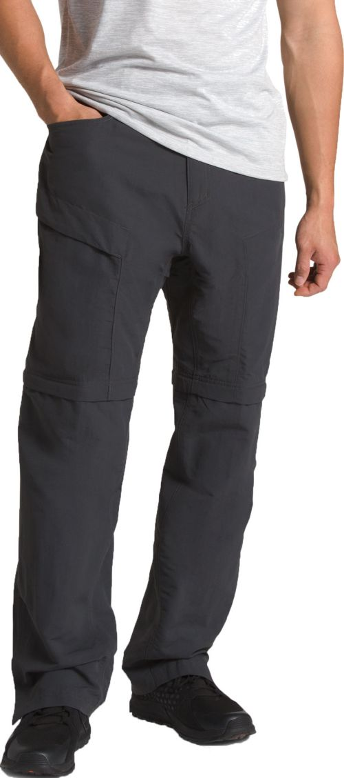 ad7cc6d8 The North Face Men's Paramount Trail Convertible Pants | DICK'S ...