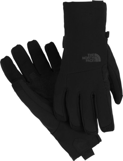 The North Face Men s Apex Etip Gloves  181d00831723