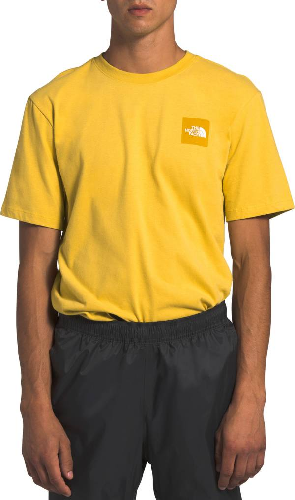 The North Face Men's Red Box T-Shirt product image