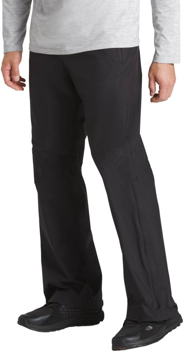The North Face Men's Venture 2 Half Zip Pants product image