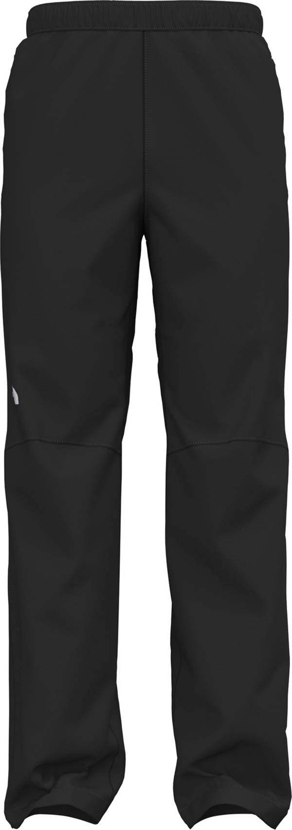 The North Face Men's Venture 2 Half Zip Pants product image