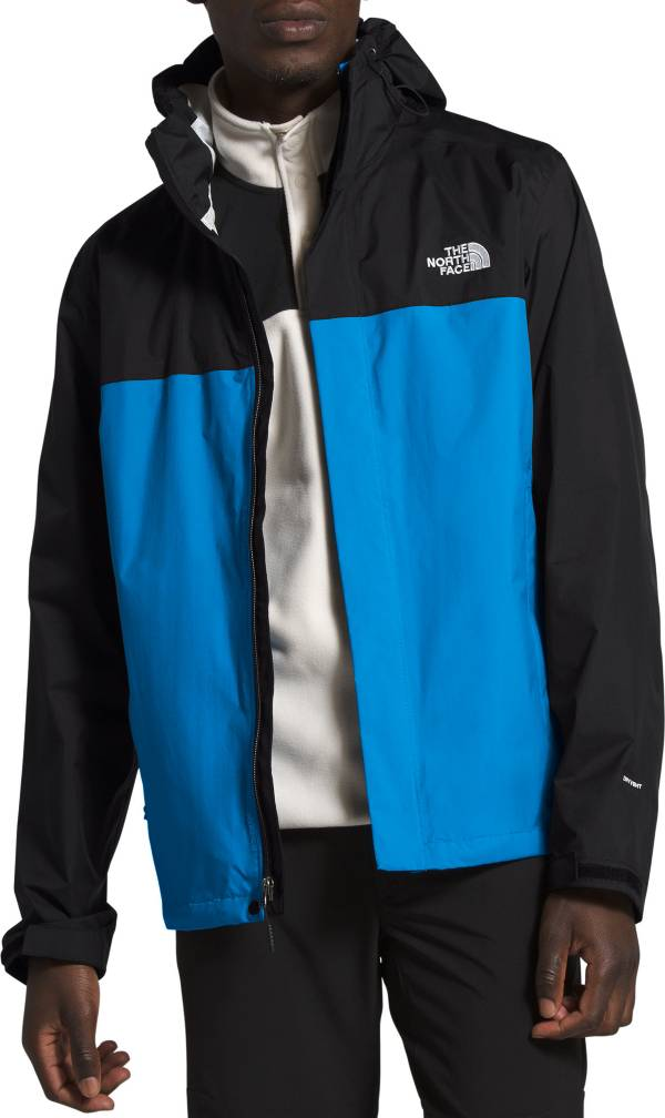 The North Face Men's Venture 2 Jacket product image
