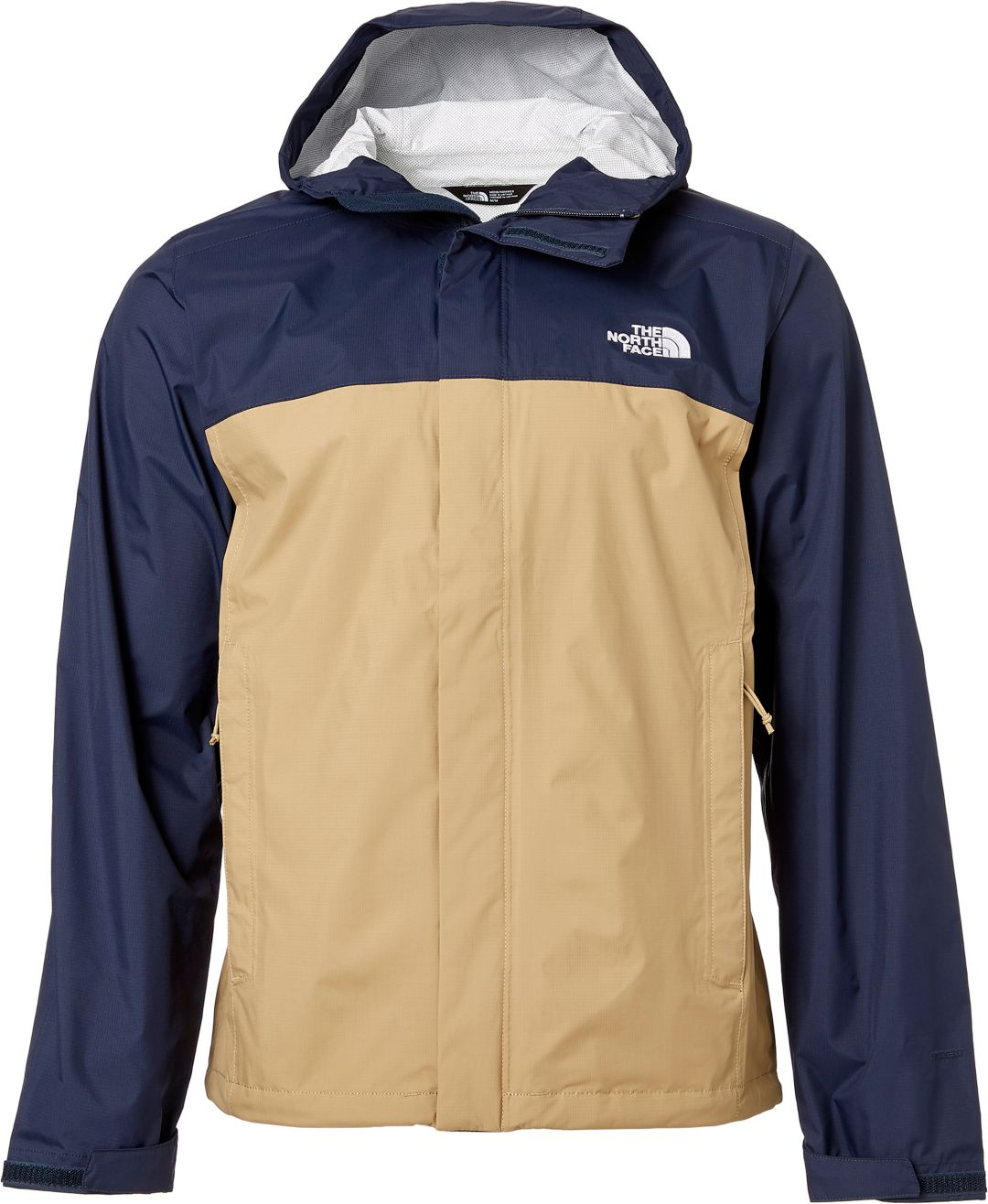 9065dc543 The North Face Men's Venture 2 Jacket
