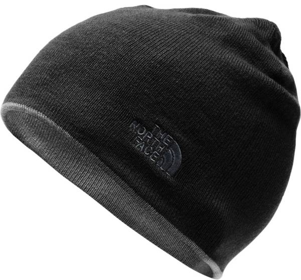 The North Face Men's Reversible TNF Banner Beanie product image