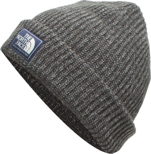 The North Face Men s Salty Dog Hat. noImageFound. 1 ed204890f