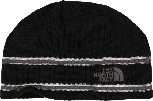 26f2c93c2d0 The North Face Men s Logo Beanie
