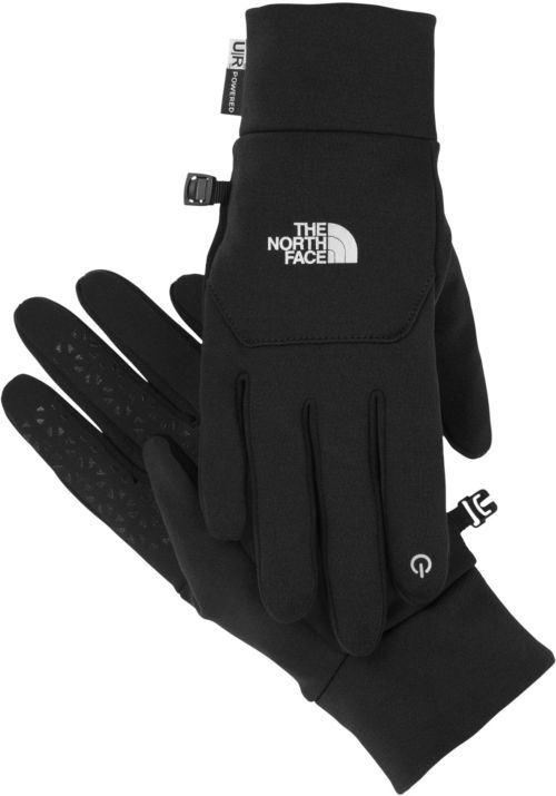 16cf100d57c The North Face Men s Etip Gloves
